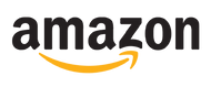 amazon_logo.png