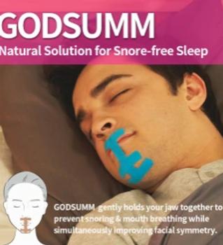 GODSUMM thumbnail.png