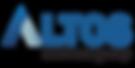 Altosbusiness logo.png