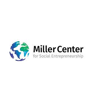 Miller Center.jpg