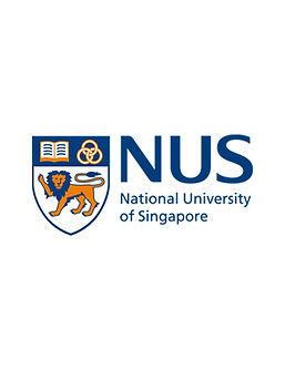 NUS logo 1.jpg