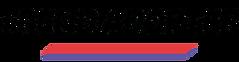 ta-logo-투명.png