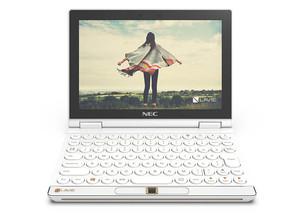 [가젯] CES 2021 특집: 닌텐도 스위치같이 생겼는데 노트북이야?