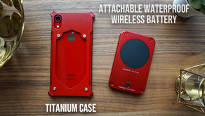 BeraShield 2: Total Protection System For Smartphone