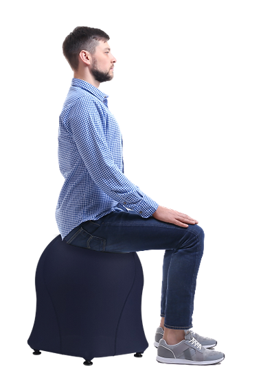 앉아있는 남자.png