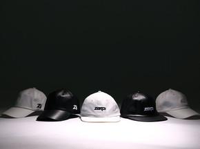 [디자인] 골전도 스피커를 탑재한 스마트 모자 제로 아이, ZEROi