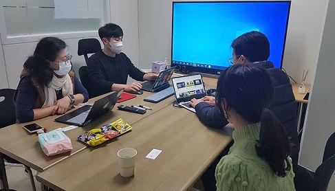 201209_(블룸엔진) 대면미팅_gh.jpg