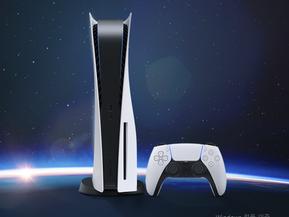 [가젯] 시리즈Technology사전예약부터 품절 대란, 소니의 야심작 PS5 (플스5,Playstation5)