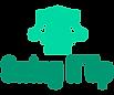 SwingNUp_logo.png