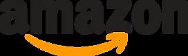 1280px-Amazon_logo_plain.svg.png