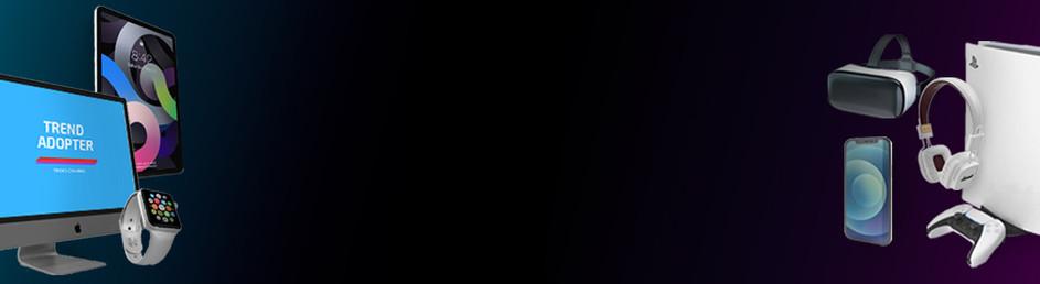 210203_ta_이메일-구독란-배경_v0.2.jpg