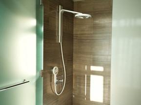 [라이프스타일] 우리가 알고 있는 그런 샤워기가 아니다. , 네비아 스파 샤워, Nebia Shower