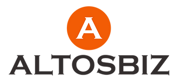 02-altosbiz logo-original-text bk.png