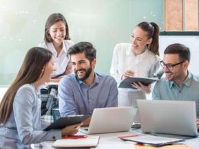 [비즈니스] 킥트렌드 - 세계 1등 크라우드펀딩 플랫폼 킥스타터에서는 어떤 캠페인이 진행될까?