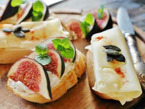 [라이프스타일] 치즈 좋아하세요? 사지 말고 집에서 만들어드세요! 치즈 메이커 프로메지오!