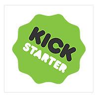 210309_파트너 로고_kickstarter.jpg