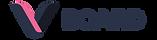 VBoard_Logo_Margin.png