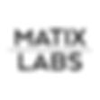 Matix labs.png