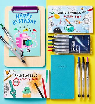 Airless pen concept 2.jpg