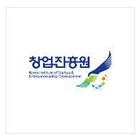 210309_파트너 로고_창업진흥원.jpg