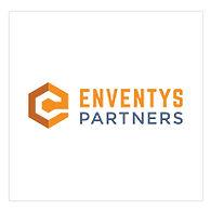 210302_파트너 로고_Enventys.jpg