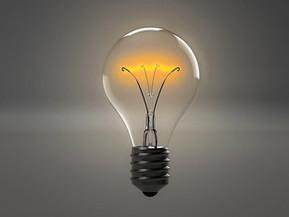 [비즈니스] 킥트렌드: 포스트코로나시대,크라우드펀딩시장은 활발할까?