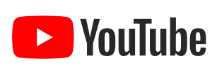 Youtube-Logo-Icon-Vector.png