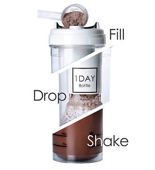 1day bottle.png