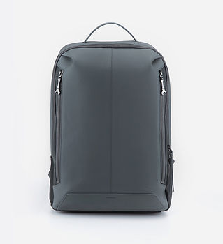 continew backpack.jpg