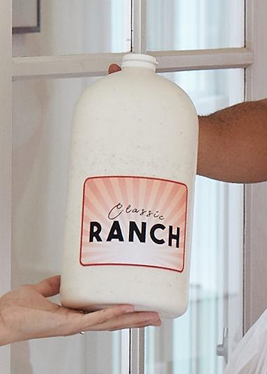Ranch_Slide.jpg