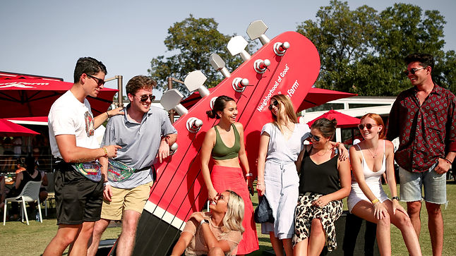 ACL19 - Day 3 -234-resized.jpg