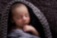 3b newborn 1- copia.jpg