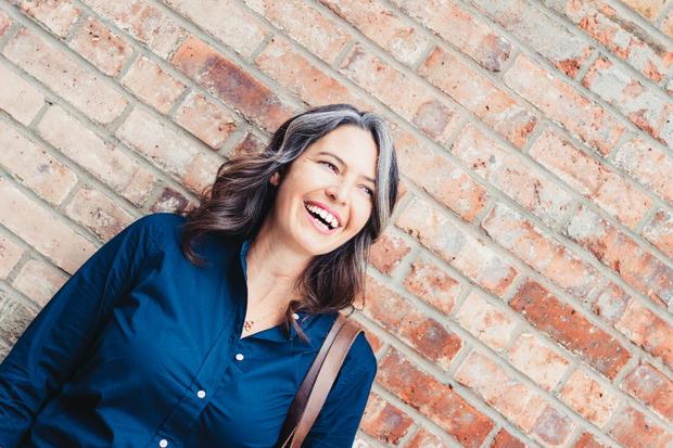 Kate Perna 2