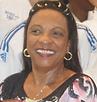 Dominique LEFORT Présidente du CAJAD