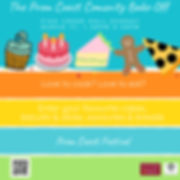 Prom Coast Bake-Off poster.jpg