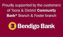 bendigo bank 1.jpg