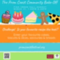 Prom Coast Community Bake-Off.jpg