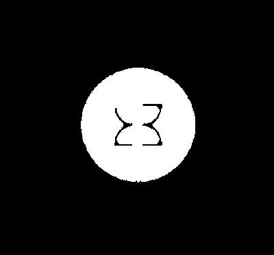Zeitwerke Manufaktur Logo