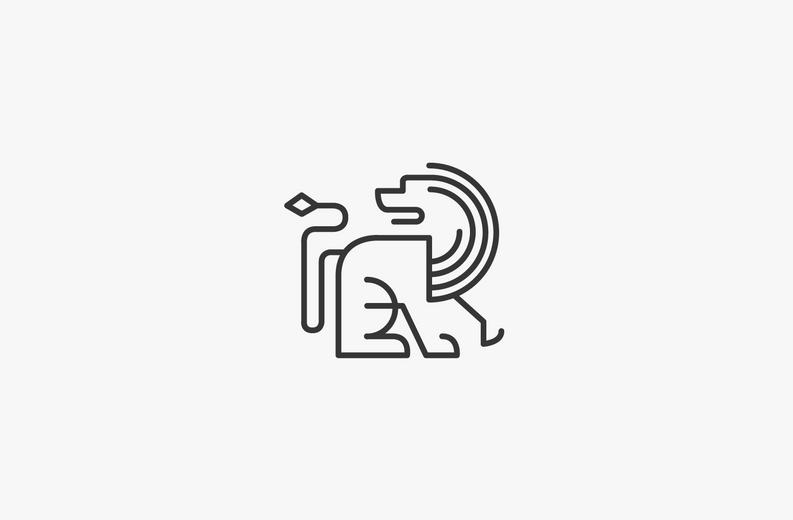 Löwen Logo