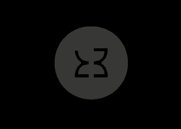 Zeitwerke_Logo_standalone_black.png
