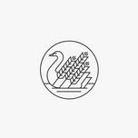 Schwan Logo