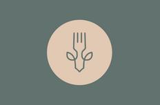 Logo Wildrestaurant