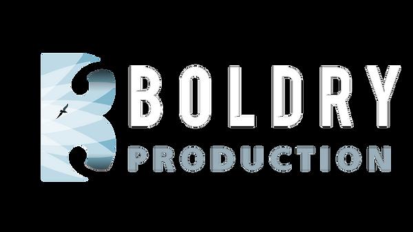 boldry production + logo.png