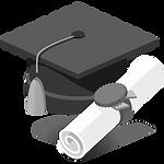 techniciens_diplomés.png