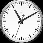 horloge.png