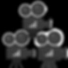 caméras_multiples.png