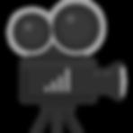 caméra.png