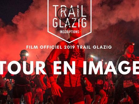 Vidéo | Tournage TRAIL GLAZIG 2019