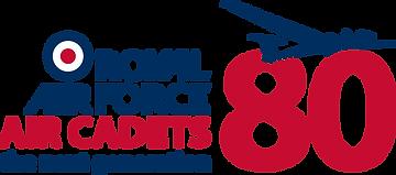 raf_air_cadets_80_logo Large.png