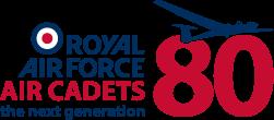 raf_air_cadets_80_logo%20Small_edited.pn